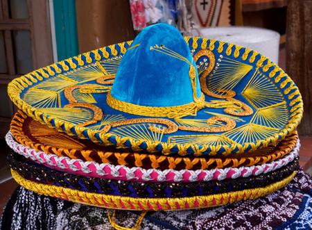 Что такое сомбреро: (это, фото), история сомбреро art-textil.ru