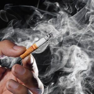 О вреде сигарет и опасности курения для здоровья человека