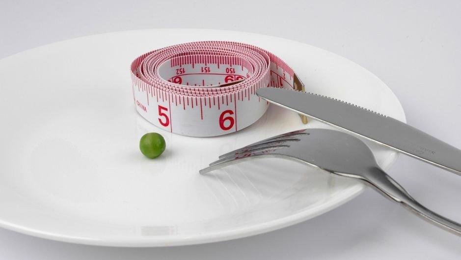 Что такое сухое голодание и как его проводить?