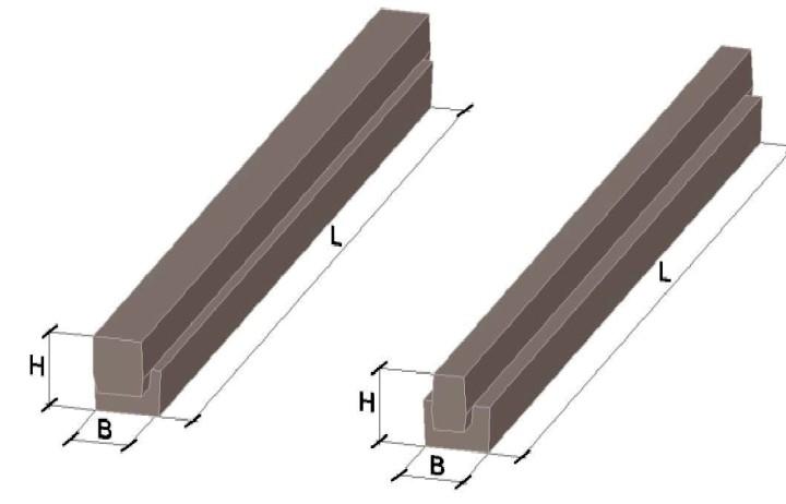 Что такое железобетонный ригель в строительстве и чем он отличается от балок