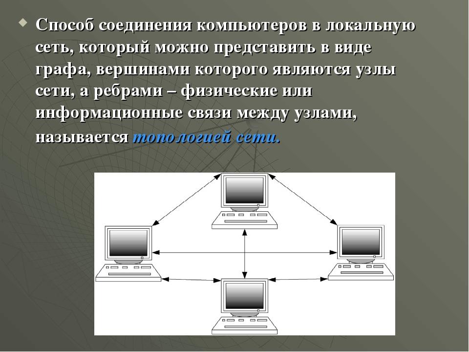 Гост 29099-91 сети вычислительные локальные. термины и определения