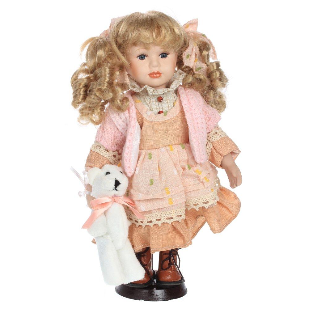 """Презентация на тему: """"что такое кукла? в словаре русского языка с. и. ожегова объясняется, что кукла – это детская игрушка в виде фигурки человека. по мнению других учёных:"""". скачать бесплатно и без регистрации."""