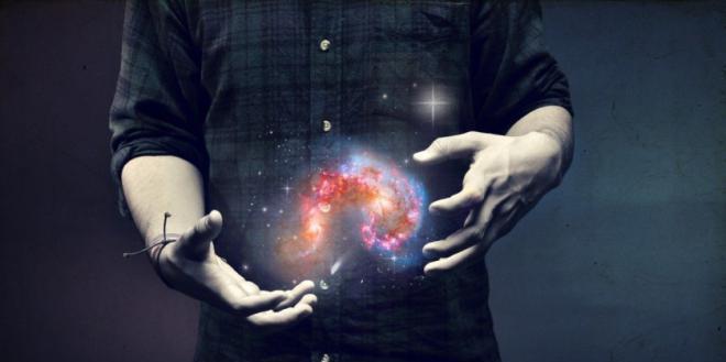 Ясновидение - как развить дар ясновидения и как он проявляется
