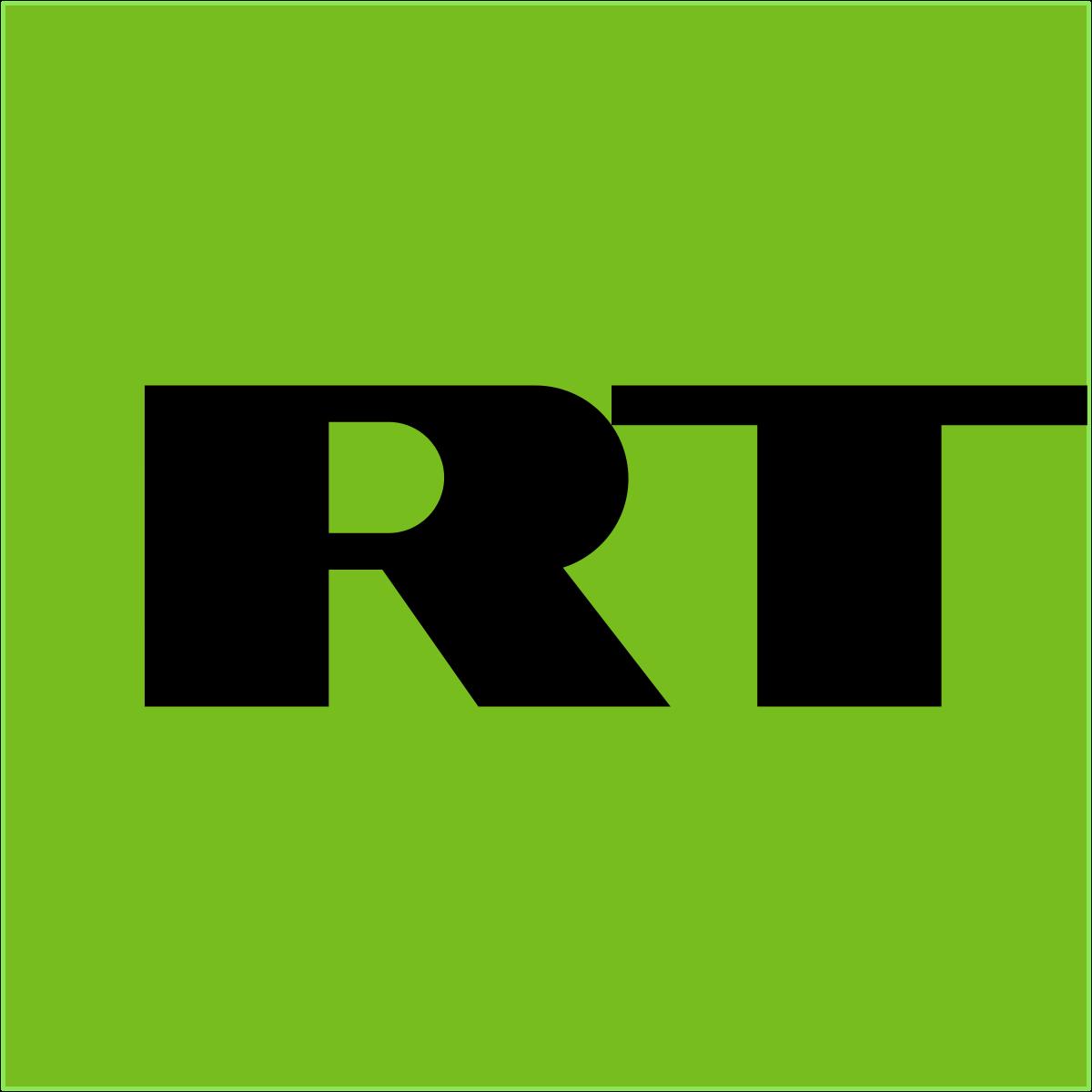 Российский медиахолдинг рбк. досье -  биографии и справки - тасс