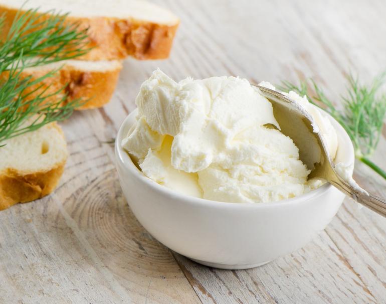 Сыр маскарпоне — его описание с фото, а также рецепт приготовления в домашних условиях