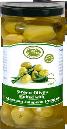 Оливки: польза, состав, сорта, рецепты
