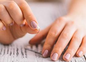 Противозачаточные таблетки: преимущества и недостатки