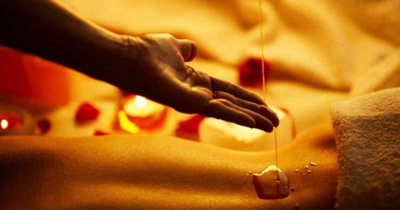 Пропусти через себя энергию любви с тантра йогой