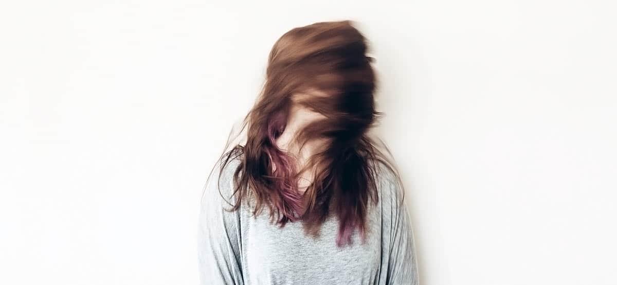 Тревожное расстройство - причины, симптомы, способы лечения и советы