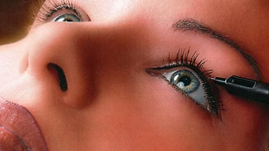 Перманентный макияж – что это такое, когда он нужен? фото до и после