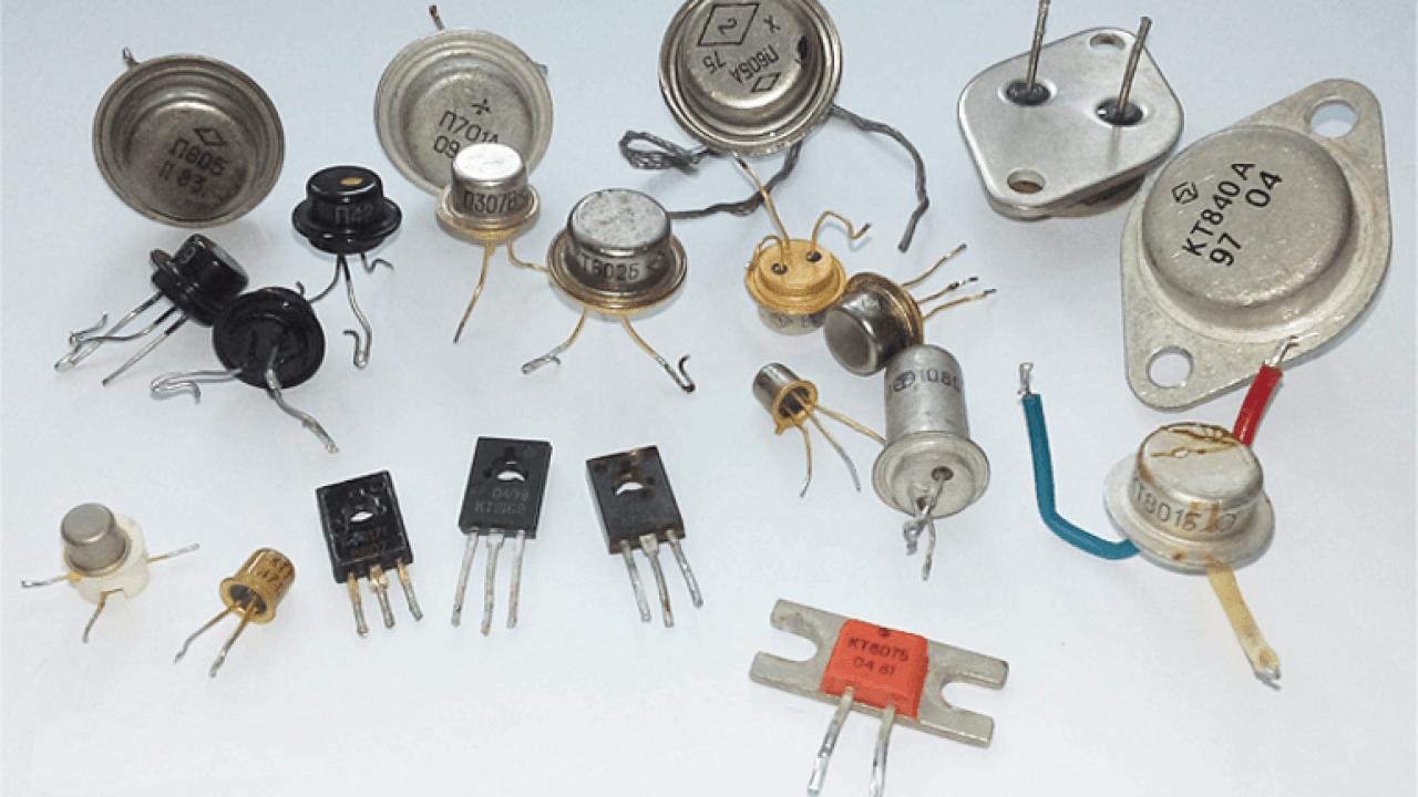 Транзистор: в чём заключается функция, как работает, классификация и определение для чайников