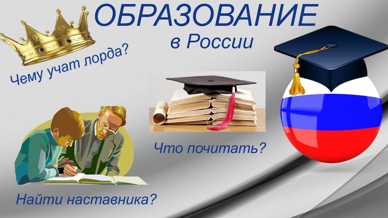 Что такое mba и почему набирает популярность digital mba: ключевые особенности обучения | медиа нетологии: университет интернет-профессий