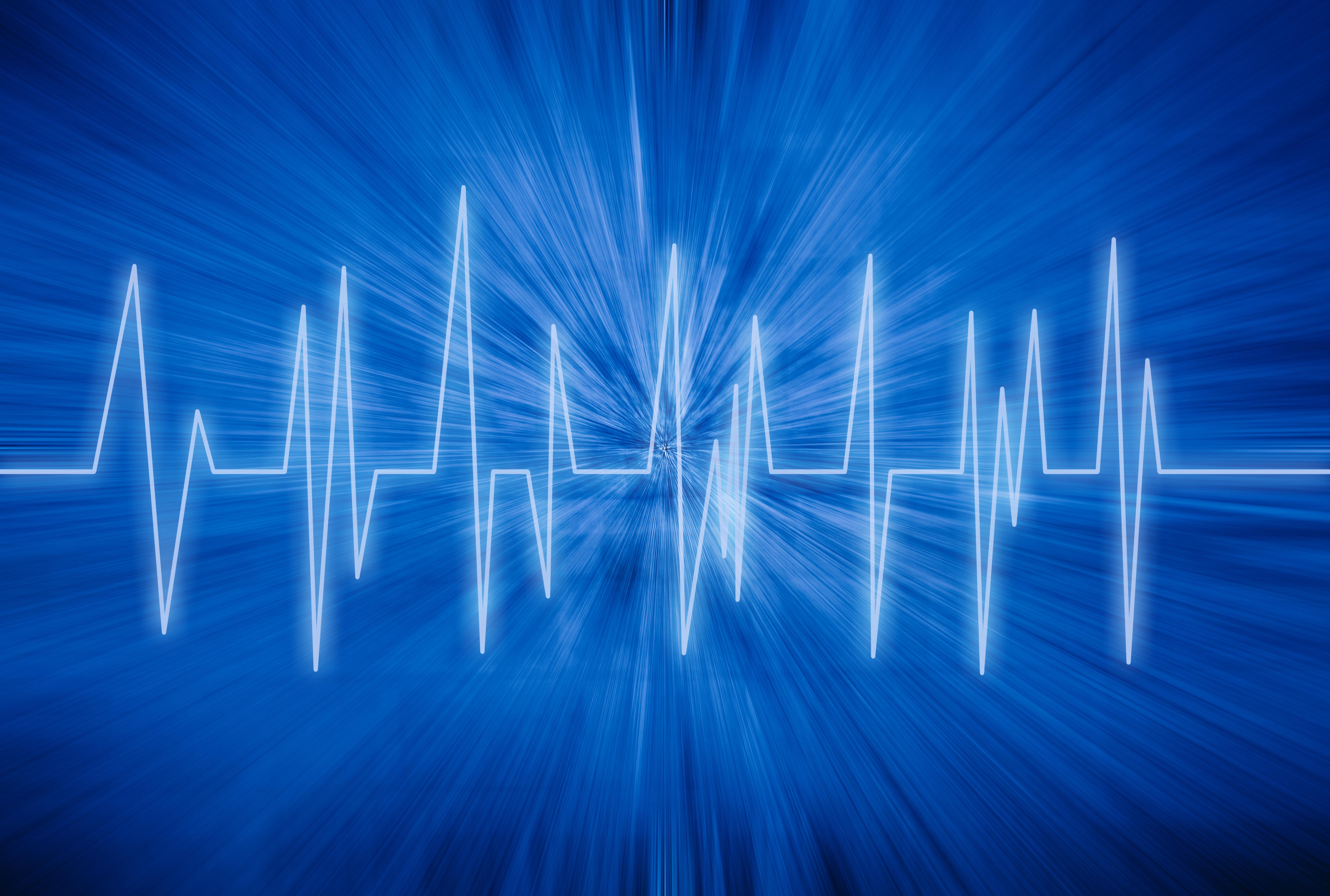 Ритм — википедия. что такое ритм