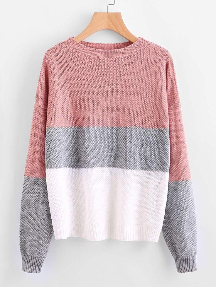 Чем отличается свитер от джемпера: мужской и женский, различия