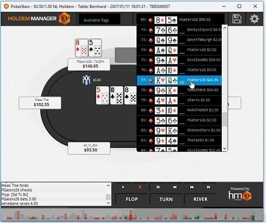 Рейк и рейкбек 2020 в покере - особенности и виды