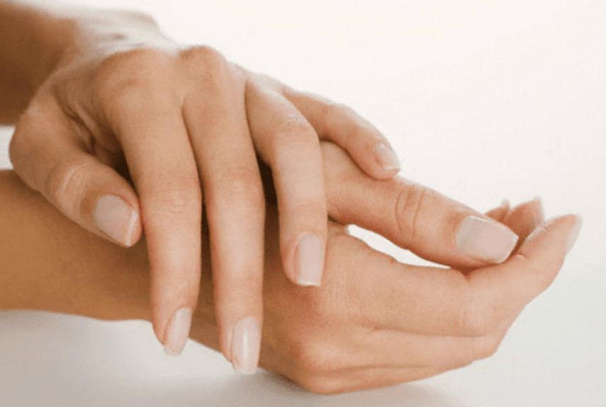 Контрактура мышц: что это такое, причины, симптомы, лечение мышечной патологии