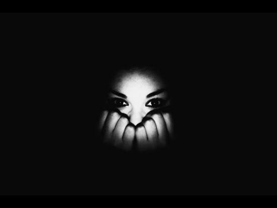 Темнота - толковый словарь дмитриева - словари и энциклопедии