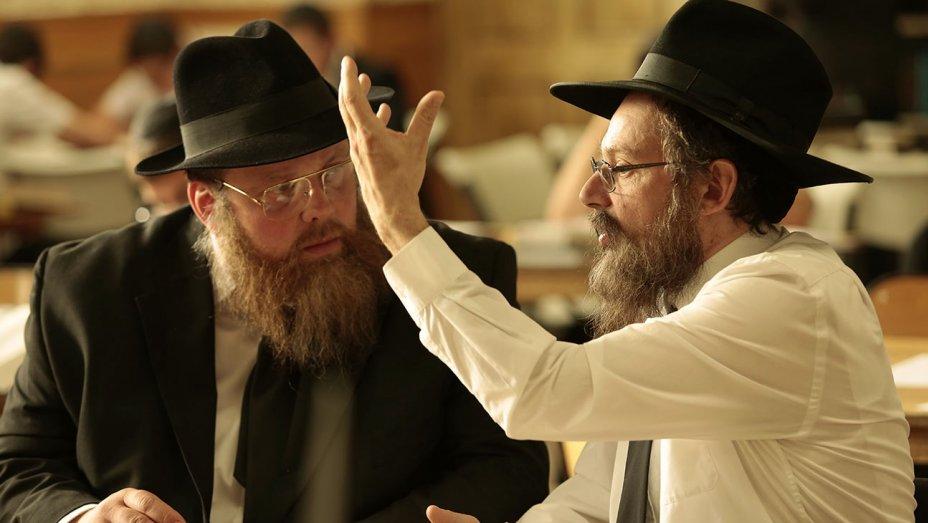 Шалом  - что значит это слово на иврите