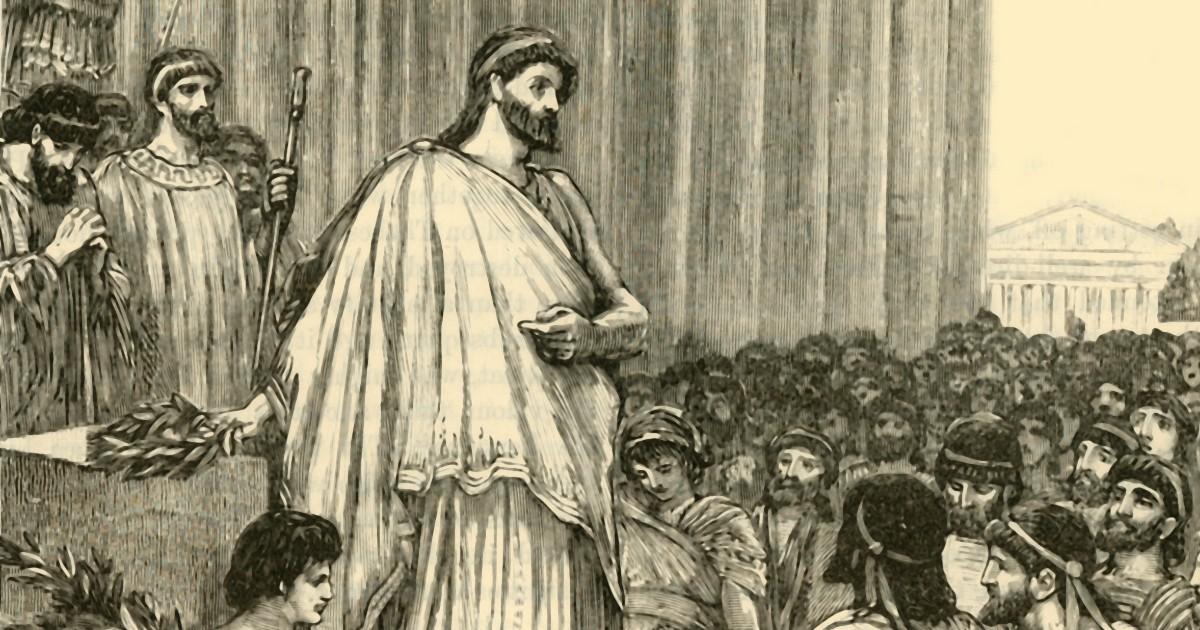 Что значит эшкере (эщкере) в молодежном сленге: детальный разбор