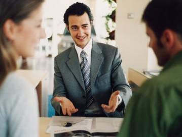 Реальный заработок на посредничестве: способы заработка на посредничестве