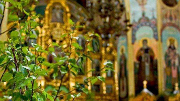 Сплошная седмица и православный пост - что это такое, как они связаны, правила держания