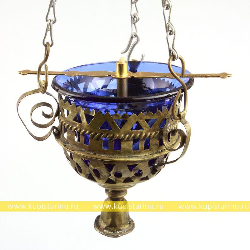 Почему в церкви нельзя поджигать свечу от другой свечи?
