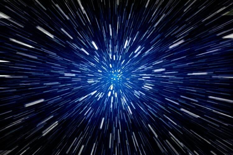 Скорость света | контроль разума | fandom