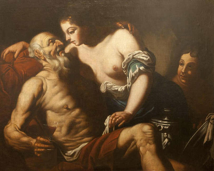 Как сделать эротическое селфи? руководство для парней - mofoto
