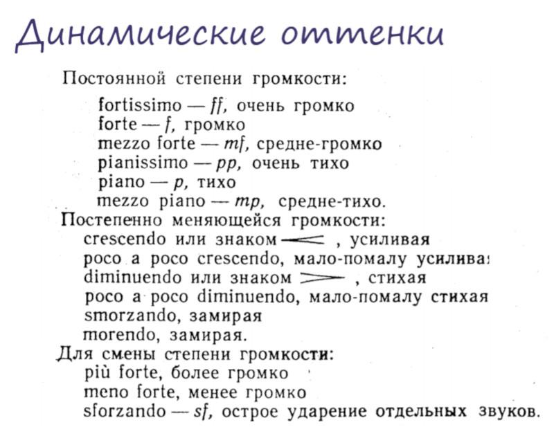 Регистр (музыка) википедия