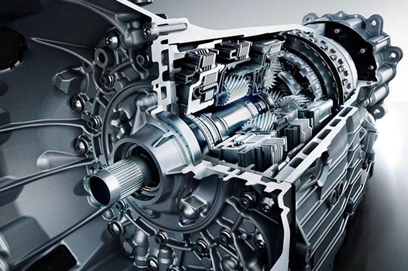 Коробка передач: что это, как расшифровывается кпп, описание и технические характеристики трансмиссии, схема