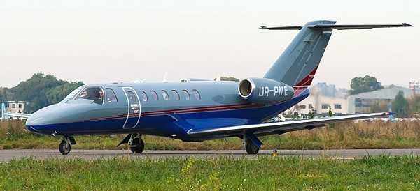 Что такое чартерный рейс? разоблачение заблуждений о чартерных рейсах. | tour-bar