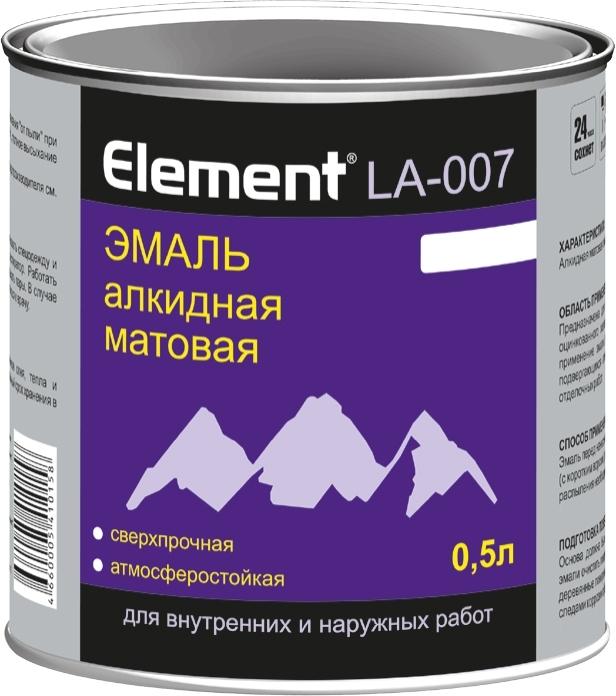 Алкидная эмаль: что это такое, разница с акриловой, алкидно-уретановая краска для дерева, использование в строительстве и ремонте