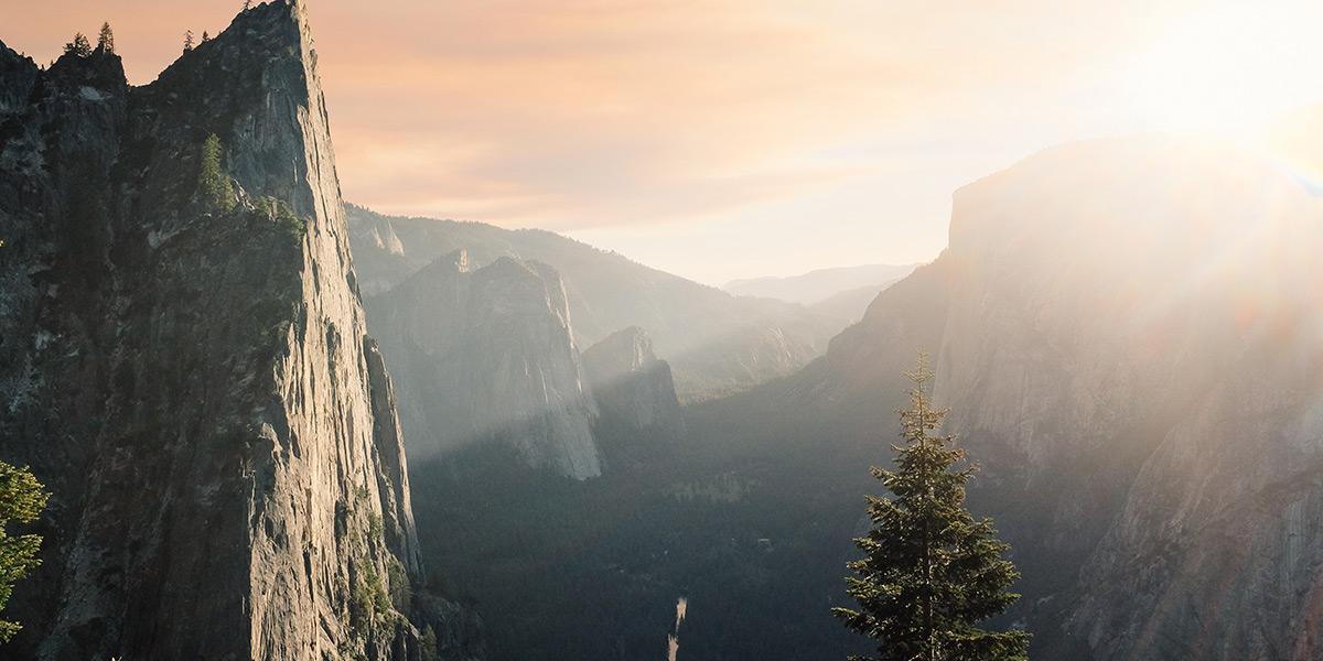 «каменный стояк» или 5 способов улучшить эрекцию