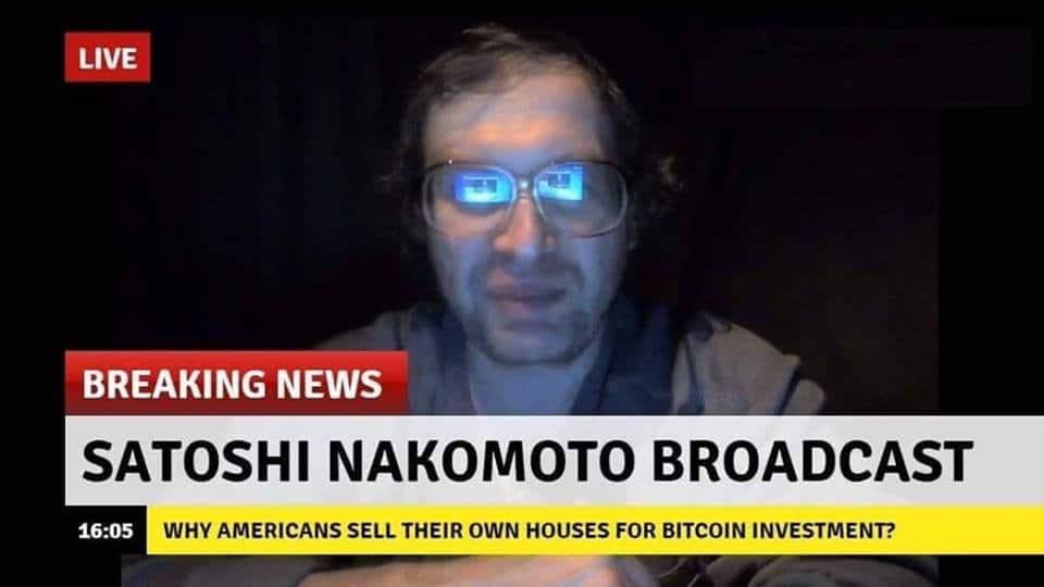 Что такое сатоши, для чего существуют, где применяются? чем отличаются сатоши от биткоина, где и как их можно заработать?