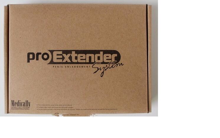 Pro extender: что это такое, инструкция, цена и отзывы