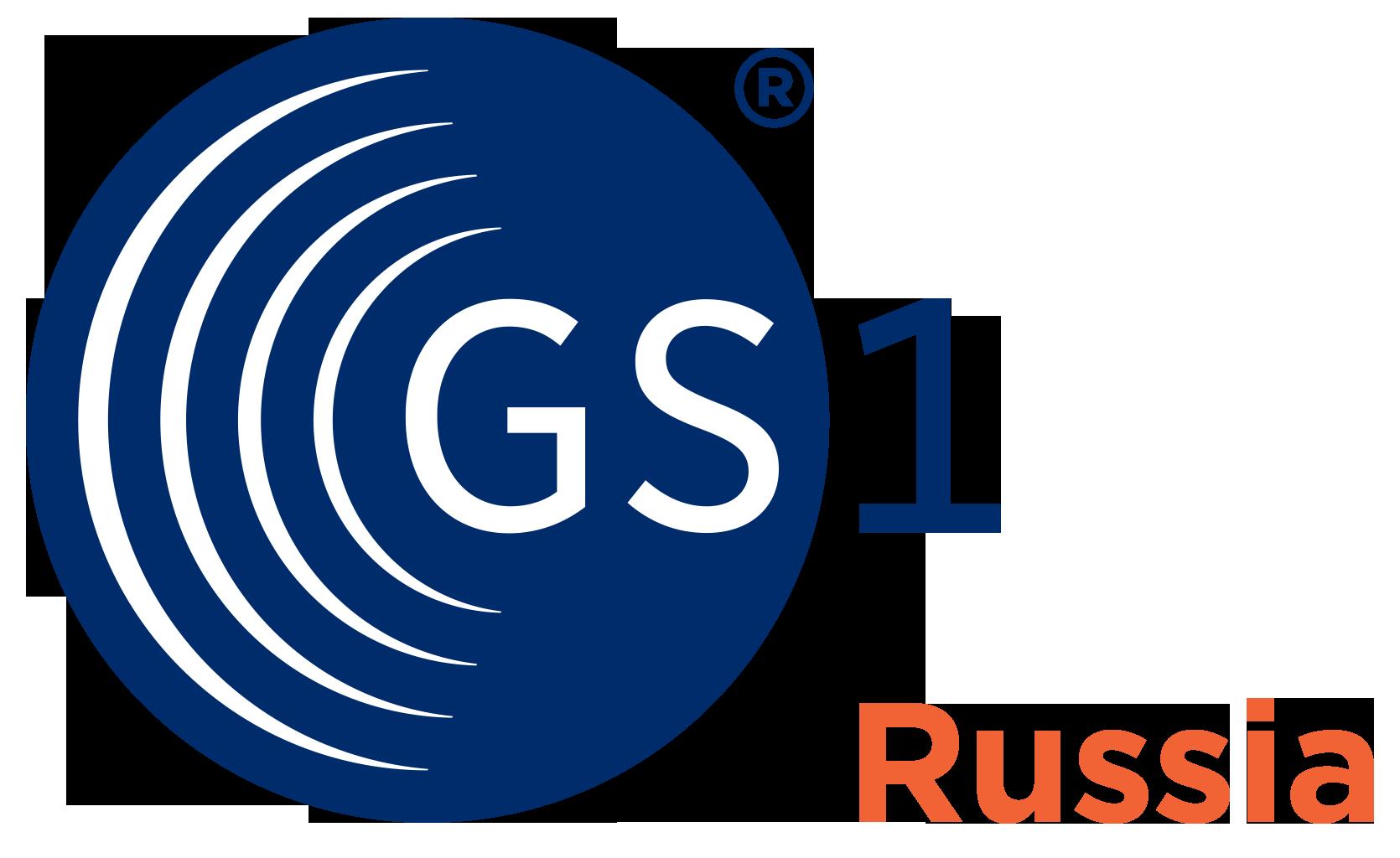 Что означает gs? -определения gs   аббревиатура finder