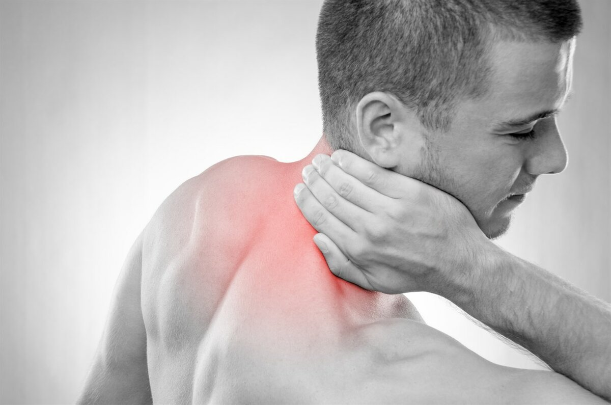 Миалгии: симптомы, причины, лечение