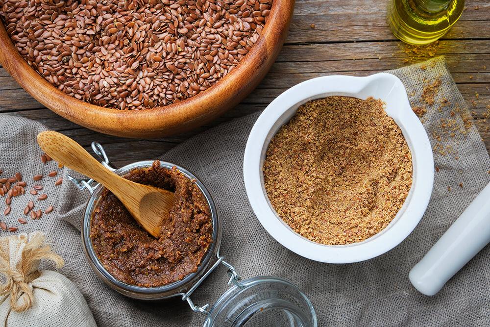 Вкусный и полезный урбеч - поможет здоровье сберечь | дары природы.су