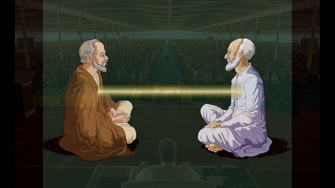 Что такое гуру - простой ответ кто это, определение и значение слова