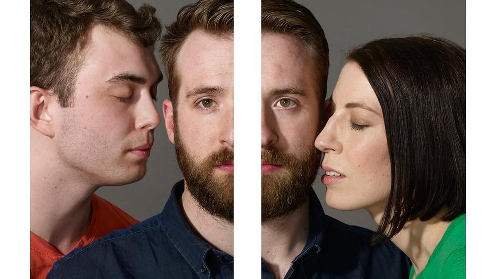 Интимные отношения в семье. сексуальные отношения супругов