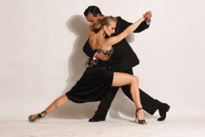 Виды и стили танго – какой выбрать? | hobbydrom
