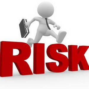 Управление рисками – это искусство различать, с чем вы имеете дело, с опасностью или шансом