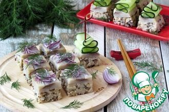 Сыр (более 100 рецептов с фото) - рецепты с фотографиями на поварёнок.ру