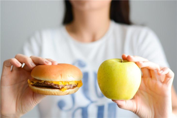 Трансжиры: что это такое, в каких продуктах питания содержатся