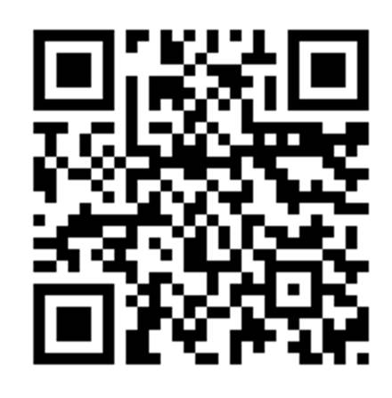 Что такое qr-код: что с ним можно делать