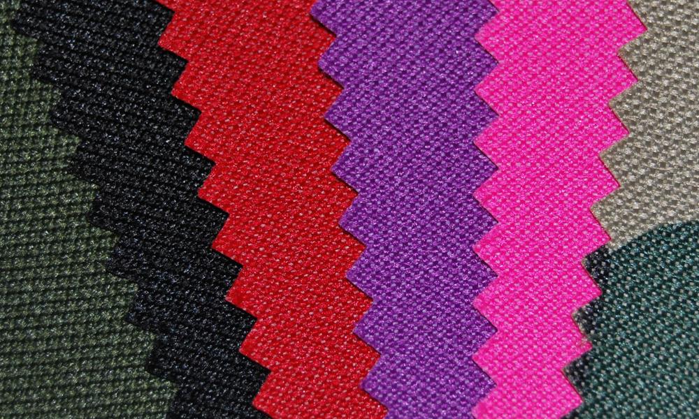Что такое полиамид в одежде? виды и свойства материала, достоинства и недостатки