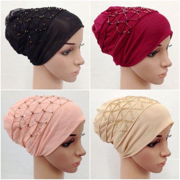 Хиджаб, паранджа и никаб не обязательны для ислама — эксперт - 365info.kz