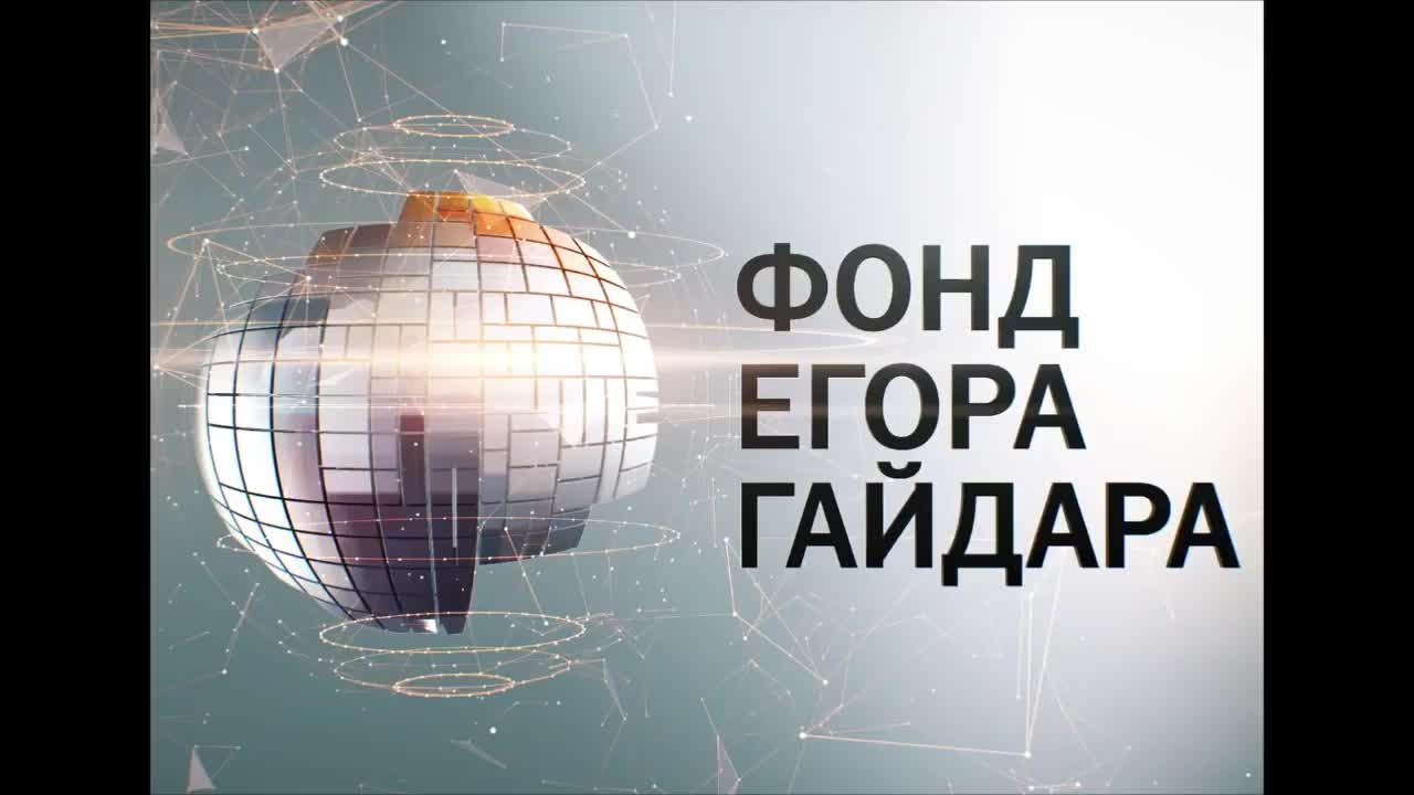 Чепуренко: средний класс как массовое явление в россии так и не возник — российская газета