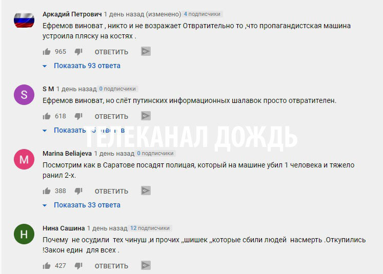 Нонсенс: что такое или кто такой? | новости для умных - news4smart.ru