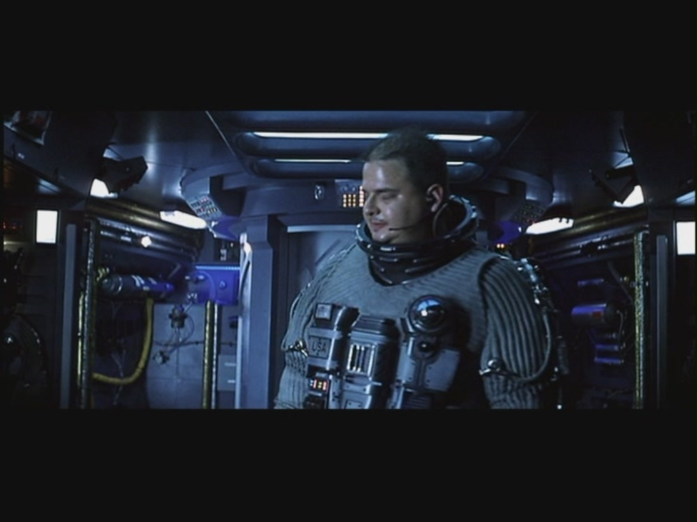 Армагеддон (фильм, 1998) — википедия переиздание // wiki 2